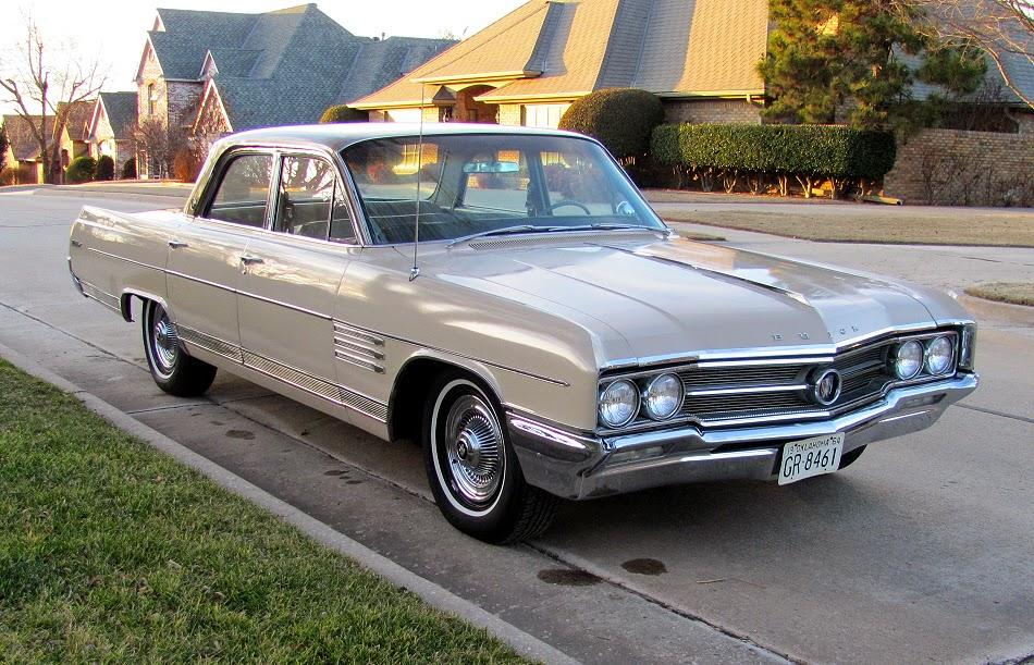 1964%20Buick%20Wildcat%201%201 1964 Buick Wildcat