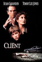 Watch The Client Online Free in HD