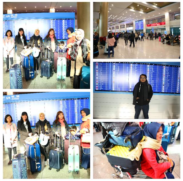 bandara incheon bwamtrip