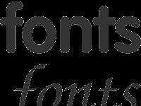 Menggunakan Font Keren Untuk Desain Kita