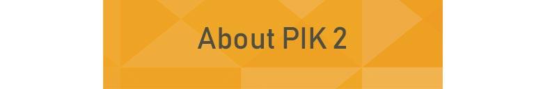 link ke about pik 2