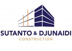 Lowongan Kerja Site Manager/ Engineer di PT. SUTANTO DJUNAIDI KONSTRUKSI