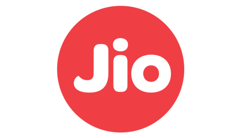 Reliance Jio To Launch 4G VoLTE Smartphone At Rs 1000 | Webious Blog