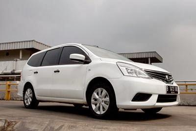 Suspensi Grand New Avanza Keras Olx 2016 Belibeli Mobil Nissan Honda Mazda Ford Suzuki Toyota Dan Daihatsu Dari Seluruh Mpv Yang Dipasarkan Di Indonesia Livina Bisa Dibilang Paling Baik Dalam Urusan Kenyamanan Berkendara