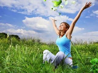 como curar la ansiedad de forma natural