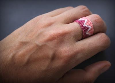 купить красивые широкие кольца фото купить широкие кольца для женщин