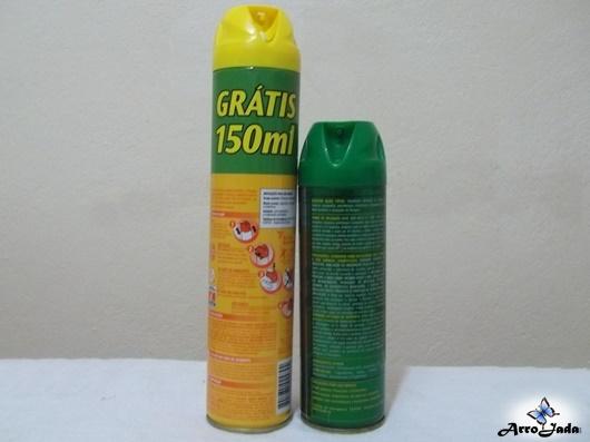 Como se proteger da Zica e da Dengue