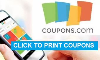 Click to Print Coupons CVS Couponers