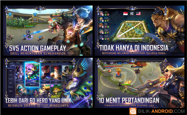 download-game-mobile-legends-bang-bang-02, game-mobile-legends-bang-bang, game-mobile-legends