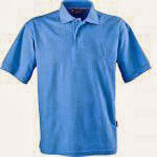 Baju Kemeja Perpisahan Sekolah | UrbandistrO