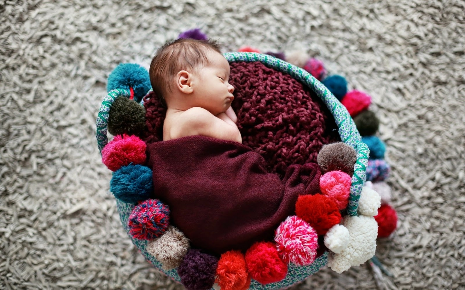 HD-Photography-Images-of-Babies-sleeping.jpg