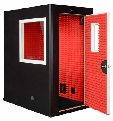 Soundproof Booth For Sale : booth zombie pic iso booth for sale ~ Hamham.info Haus und Dekorationen