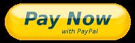 https://www.paypal.com/cgi-bin/webscr?cmd=_s-xclick&hosted_button_id=2QVWFVYQBRJ2E
