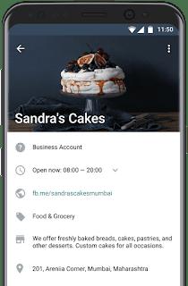 whatsapp-untuk-bisnis