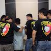 Tekab 308 Polres Tulang Bawang Tangkap Pelajar Pencuri HP dan Uang Tunai Puluhan Juta
