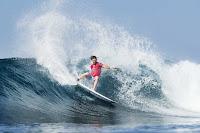 Corona Bali pro 19