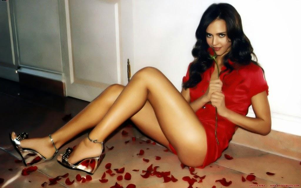 Hot Alyssa Milano | Girls Pictures | Top Models | Hot