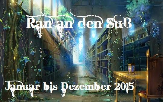 http://blog4aleshanee.blogspot.de/2014/09/challenge-ran-an-den-sub.html