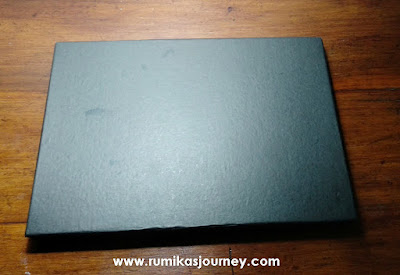 kotak album photobook ID Photobook