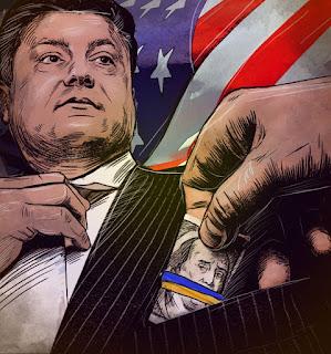 На встрече с Штайнмайером и Эро Порошенко призвал не признавать легитимность парламентских выборов в РФ - Цензор.НЕТ 7932