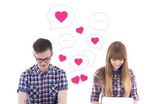 Como usar Waplog en Facebook para conocer gente