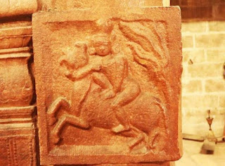 http://bharatkalyan97.blogspot.in/2017/01/pola-festival-is-bharatiya-millennial.html