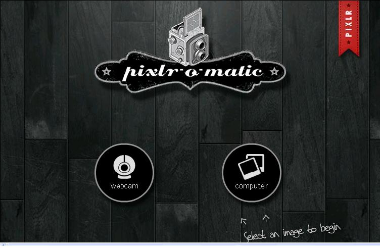 Download Software Pixlr O Matic New Vintage and Retro Effect