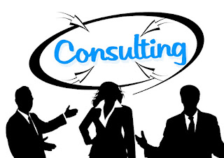 consulting-businessmen-silhouettes-