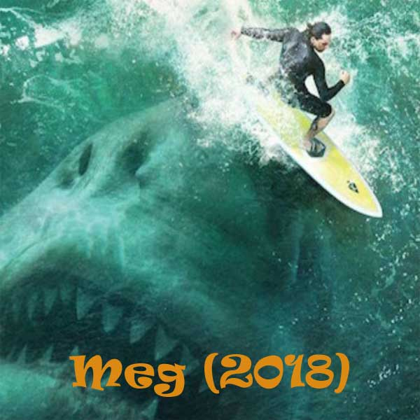 Meg, Meg Synopsis, Meg Trailer, Meg Review