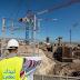 شركة ليديك لتوزيع الماء والكهرباء: توظيف 24 تقنيين او عمال مؤهلين في الكهرباء او كهرباء الصيانة بعدة مدن