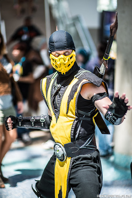 scorpion-mortal-combat-costume