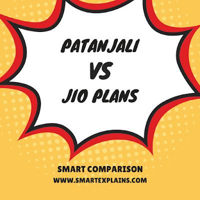 patanjali-plans-vs-jio-plans