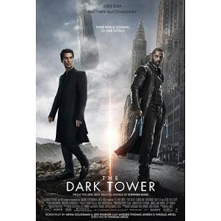 Kara Kule (2017)