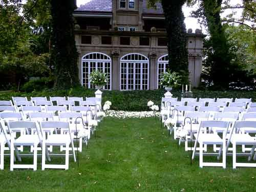 Cheap Wedding Venues In Ohio