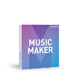 Giveaway Software - $30 and MAGIX Music Maker [for PC]