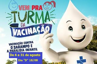 http://vnoticia.com.br/noticia/3036-dia-d-reforca-a-vacinacao-contra-o-sarampo-e-a-poliomielite-no-estado-do-rio