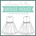 Mouse House Design (affiliate link)