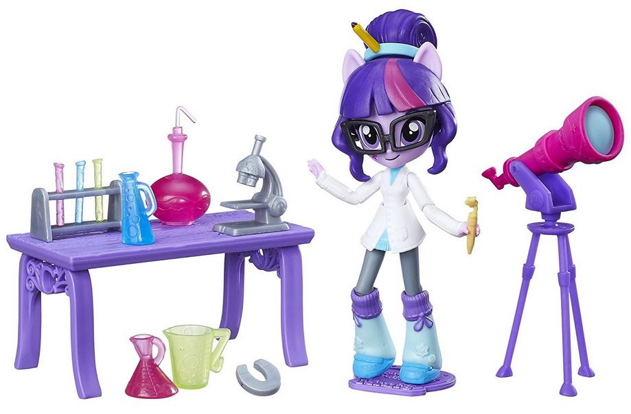 my little pony equestria girls mini figures expanded nataliezworld