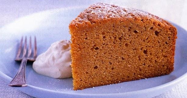 Resep Cake Kukus Yang Lembut: Resep Bolu Karamel Kukus Yang Enak Dan Lembut