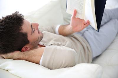 Kitap Okurken Nasıl Uyanık Kalabiliriz?