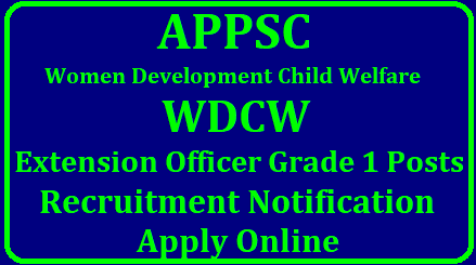 APPSC Women Development Child Welfare Andhra Pradesh Recruitment 2018 Women Development Child Welfare Andhra Pradesh Recruitment 2018 | wdcw.ap.nic.in Recruitment 2018 (AP WDCW Various Posts Vacancy)| APPSC WDCW Notification 2018 – 2019 – AP WDCW Recruitment | APPSC WDCW Notification 2018 AP WDCW Recruitment | Jobs in Women Development & Child Welfare Department AP 2018 | WDCW AP Recruitment 2018-19 | WDCW AP Web Portal wdcw.ap.nic.in | ap-wdcw-Women-Development-Child-Welfare-recruitment-2019-online-apply-wdcw.ap.nic.in-psc.ap.gov.in APPSC WDCW Notification 2018 AP WDCW Recruitment/2018/12/ap-wdcw-Women-Development-Child-Welfare-recruitment-2019-online-apply-wdcw.ap.nic.in-psc.ap.gov.in.html