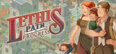 Lethis Path of Progress MULTI6-POSTMORTEM