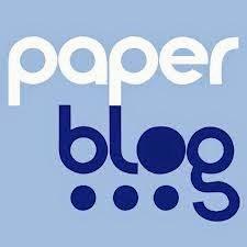 http://es.paperblog.com/