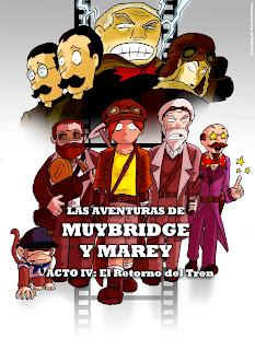 http://muybridgeymarey.subcultura.es/tira/106/