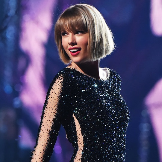 Get Ready : Taylor Swift Will Put On An Epic Pre-Super Bowl 2017 Performance