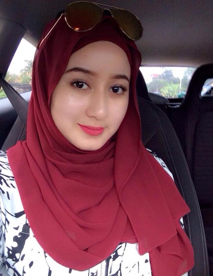 Gadis  Ayu Melayu  Gadis  Ayu 2942