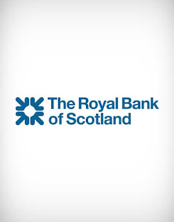 royal bank of scotland vector logo, royal bank of scotland logo, royal bank of scotland, royal bank of scotland logo vector, royal bank of scotland logo ai, royal bank of scotland logo eps
