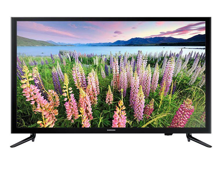 أسعار شاشات التلفزيون فى عروض بي تك مصر 2019