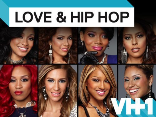 Love And Hip Hop Season 3 Episode 9 Delishows Iron Jawed Angels