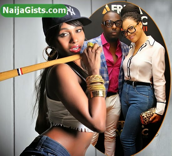 nadia buari jim iyke broke up